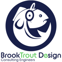 BrookTrout Designs